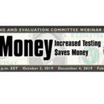 ITS Money Webinar Series