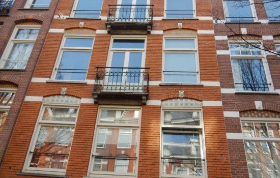 Funderingsonderzoek naar bestaande funderingen voor oudere en gevoeligere gebouwen. Of bij uitbreiding of splitsing