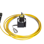 SLT Wire Displacement Sensor