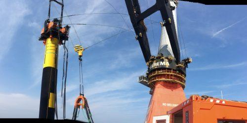 img_5896_allnamics-1600-offshore
